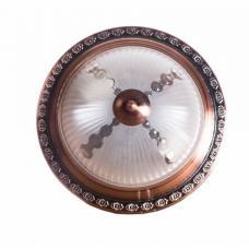 Светильник для ванной SunLight A 35HG — купить в интернет-магазин светильников ☀ Sun-light