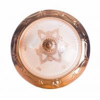 Светильник для ванной SunLight A 35SX