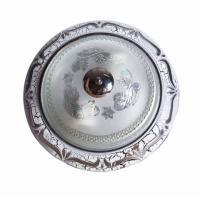 Светильник для ванной SunLight A 35SXZD