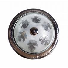 Фото -Светодиодные светильники для ванной - Светильник для ванной SunLight A 38TW