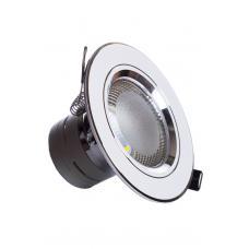 Фото -Светильники точечные потолочные - Точечный врезной светильники SunLight 12 SPRAY