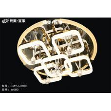 Люстра SunLight 6900/600 — купить в интернет-магазин светильников ☀ Sun-light