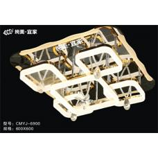 Люстра SunLight 6900/600*600 — купить в интернет-магазин светильников ☀ Sun-light