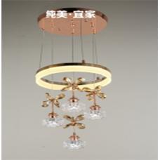 Люстра SunLight CMJ/D0024/4 — купить в интернет-магазин светильников ☀ Sun-light