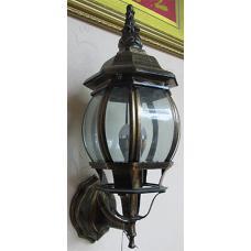 Светильник SunLight 5003A/N — купить в интернет-магазин светильников ☀ Sun-light