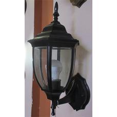 Светильник SunLight 5018A/N — купить в интернет-магазин светильников ☀ Sun-light