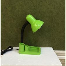 Лампа настольная SunLight 712 — купить в интернет-магазин светильников ☀ Sun-light