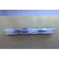 Светильник для ванной SunLight B112/2