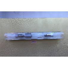 Фото -Светодиодные светильники для ванной - Светильник для ванной SunLight B112/2
