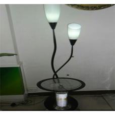 Торшер SunLight 325 — купить в интернет-магазин светильников ☀ Sun-light