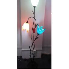 Торшер SunLight 632/3 — купить в интернет-магазин светильников ☀ Sun-light