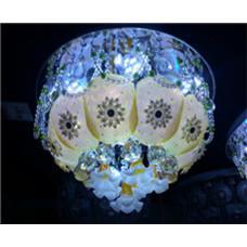 Люстра SunLight 8921/4 — купить в интернет-магазин светильников ☀ Sun-light