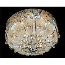 Люстра SunLight 9105/4 — купить в интернет-магазин светильников ☀ Sun-light