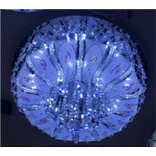 Люстра SunLight 9627/4 — купить в интернет-магазин светильников ☀ Sun-light
