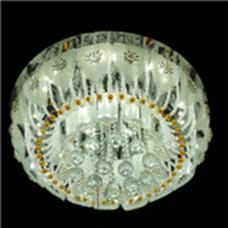 Люстра SunLight 9061/4 — купить в интернет-магазин светильников ☀ Sun-light