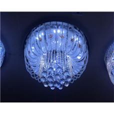 Люстра SunLight 9630/5 — купить в интернет-магазин светильников ☀ Sun-light
