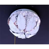 Люстра SunLight Y0520/3