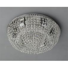 Люстра SunLight E1157/6 — купить в интернет-магазин светильников ☀ Sun-light