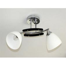Люстра SunLight A1703/2 — купить в интернет-магазин светильников ☀ Sun-light
