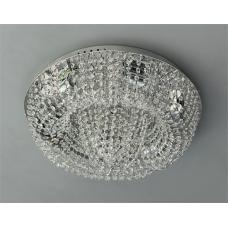 Люстра SunLight E1154/4 — купить в интернет-магазин светильников ☀ Sun-light