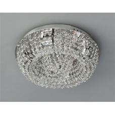 Люстра SunLight E1154/6 — купить в интернет-магазин светильников ☀ Sun-light
