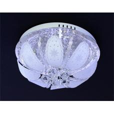 Люстра SunLight S1249/4 — купить в интернет-магазин светильников ☀ Sun-light