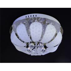 Люстра SunLight S1264/4 — купить в интернет-магазин светильников ☀ Sun-light