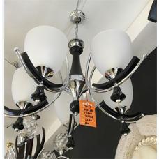 Люстра SunLight 7017/5 — купить в интернет-магазин светильников ☀ Sun-light