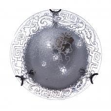 Светильник для ванной SunLight 203/1 W — купить в интернет-магазин светильников ☀ Sun-light