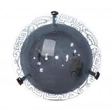 Фото -Светильники в ванную - cтраница 2 - Светильник для ванной SunLight 203/2 W