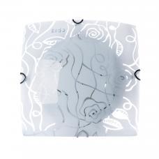 Светильник для ванной SunLight 8079/2 — купить в интернет-магазин светильников ☀ Sun-light