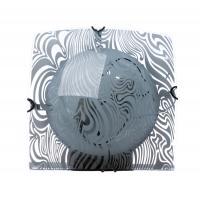Светильник для ванной SunLight 8085/2W