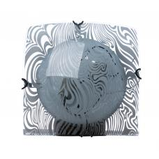 Фото -Потолочные светильники - cтраница 5 - Светильник для ванной SunLight 8085/2W