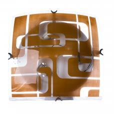 Фото -Светильники в ванную - Светильник для ванной SunLight 8138/1W