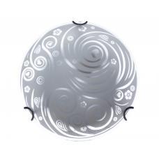 Светильник для ванной SunLight 8192/1W — купить в интернет-магазин светильников ☀ Sun-light