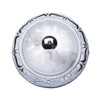 Светильник для ванной SunLight A 36 SX/2W