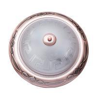 Светильник для ванной SunLight A 38GL