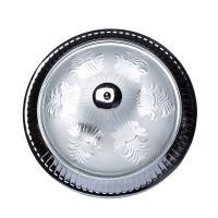 Светильник для ванной SunLight A 38 CR