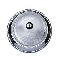 Светильник для ванной SunLight A 38 KR