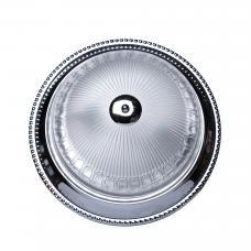 Фото -Светильники накладные потолочные - Светильник для ванной SunLight A 38 KR