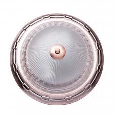 Фото -Светильники накладные потолочные - Светильник для ванной SunLight A 38 SL
