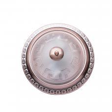 Фото -Светильники накладные потолочные - Светильник для ванной SunLight HG A 35