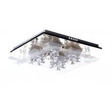 Люстра потолочная SunLight 200105/450 — купить в интернет-магазин светильников ☀ Sun-light