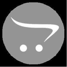 Фото -Душевые кабины - Душевые кабины Душевой угол Sansa S-90/15, профиль сатин, стекло фабрик